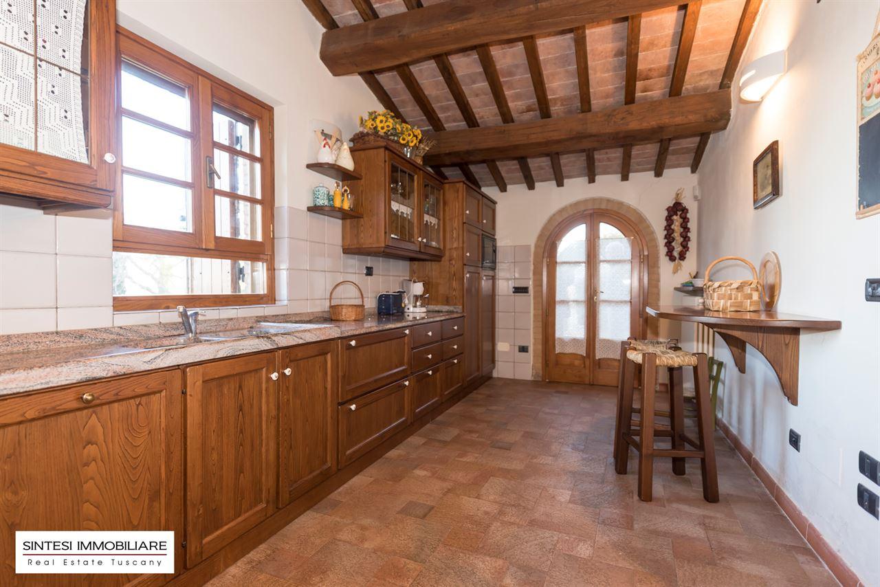 Vendita immobili ville di prestigio prestigiosa villa di for Ville lussuose interni