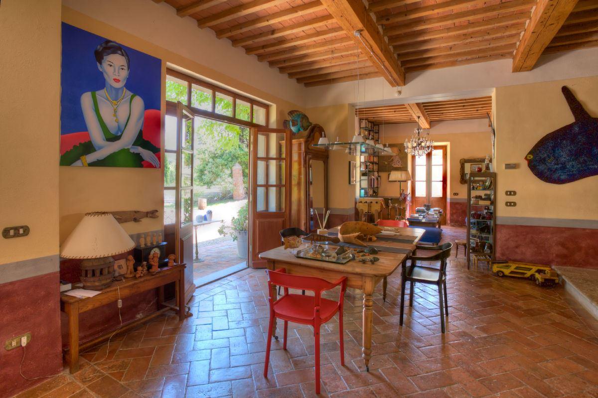 Arredamento Casa Etnico. Top Arredare Casa Al Mare With Arredamento Casa Etnico. Excellent ...